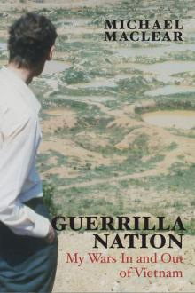 Guerrilla Nation